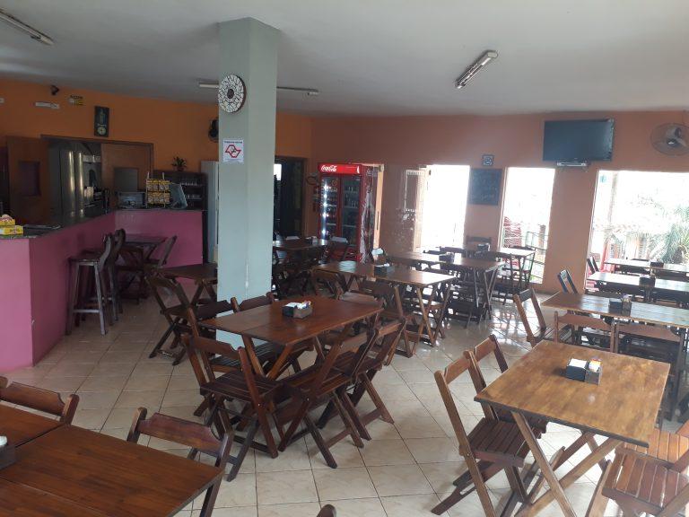 Vila São Silvestre