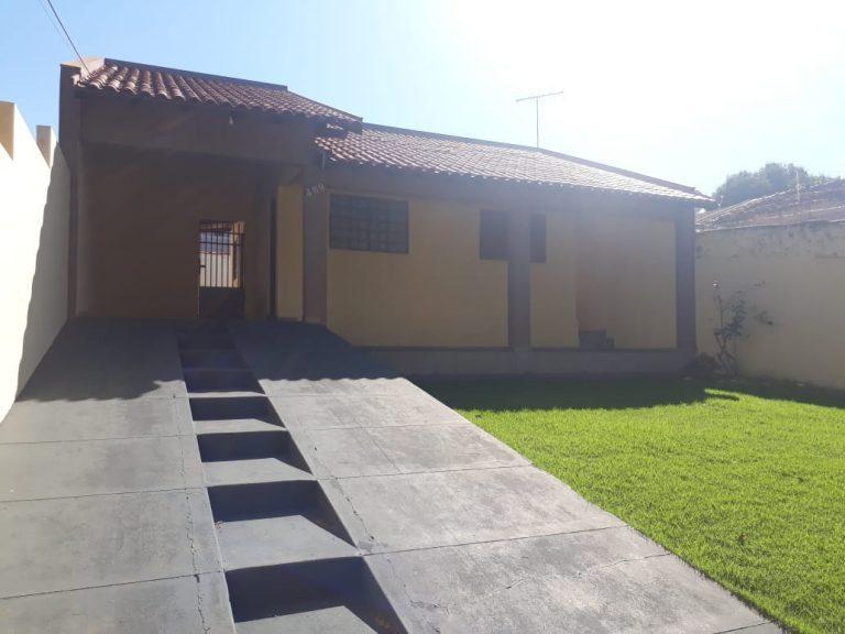 Jardim Eldorado