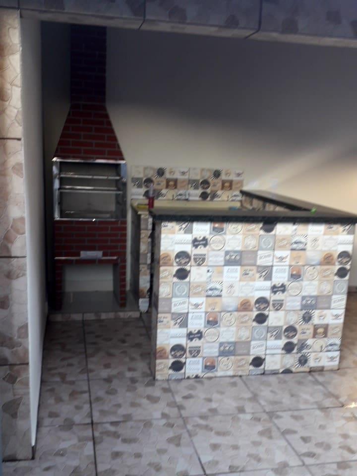 Vila Margarida